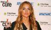 La liberté conditionnelle de Lindsay Lohan revoquée
