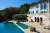 La villa de Robin Williams a été vendue