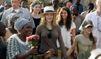 Madonna: Peut-être un 4e enfant la semaine prochaine