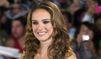 Natalie Portman d'humeur blagueuse aux Golden Globes