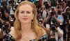 Nicole Kidman, sociopathe selon la scientologie