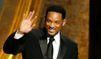 Opération eau potable réussie pour Will Smith