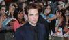 Robert Pattinson: une promotion compromise