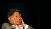 Polanski: Ses avocats ne baissent pas les bras