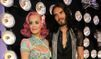 Russell Brand regrette son divorce