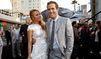Ryan Reynolds dans la famille de Blake Lively