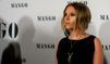 Scarlett Johansson et Sean Penn flirtent à Los Angeles