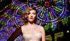 Scarlett Johansson, l'effet négatif des photos nues