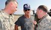 Sean Penn. Les blessures d'un ex-rebelle
