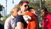 Tom Cruise demande 50 millions à un magazine