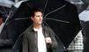 Tom Cruise est toujours Scientologue