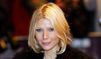 Gwyneth Paltrow et Chris Martin  : Une maison de 33 pièces