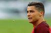 Cristiano Ronaldo, son soutien à l'île de Madère