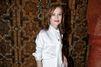 Festival du cinéma et Dior Couture : éblouissant Marrakech