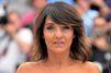 """Florence Foresti parle de sa fille : """"C'est ma merveille"""""""
