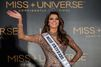 Iris Mittenaere : la reine des réseaux sociaux