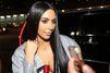 Kim Kardashian : les raisons de sa longue disparition