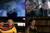 Le Top 5 des guerrières du cinéma