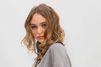 Lily-Rose Depp : sublime et dénudée pour un grand magazine