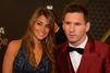 Lionel Messi va se marier