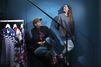 La nouvelle collection de Stromae et son épouse
