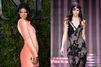 La star sexy de la semaine : Kendall Jenner