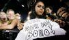 10 millions de fans ont vu le concert de U2 sur le Web