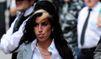 Amy Winehouse prépare son nouvel album