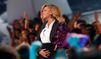Beyoncé raconte sa grossesse