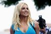 Britney Spears, une grande fille toute simple