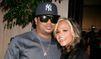 Christina Milian : son mariage est un échec