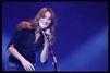 Carla Bruni-Sarkozy chante contre Alzheimer