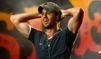 Enrique Iglesias explique pourquoi il ne se marie pas