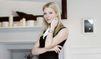 Gwyneth Paltrow chantera aux Grammy Awards