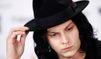 Jack White et Karen Elson fêtent leur divorce
