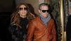 Jennifer Lopez et Casper Smart à Rio