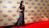 Katy Perry  inquiète ses amis