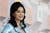 Katy Perry répond aux rumeurs d'infidélité d'Orlando Bloom