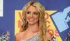 Kevin Federline et Britney Spears réunis