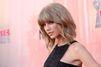 L'inquiétude de Taylor Swift
