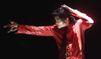 Le Cirque du Soleil va ressusciter Michael Jackson