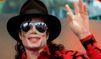 Le lit de mort de Michael Jackson n'est plus à vendre