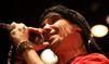 Manu Chao conquiert le public cubain