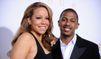 Mariah Carey expose ses enfants dans son clip
