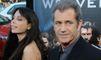 Mel Gibson gagne une bataille juridique