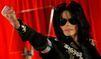 Michael Jackson, un nouveau single pour bientôt?