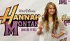 Miley Cyrus court pour le cancer
