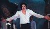 OFFICIEL : Michael Jackson a été victime d'un homicide