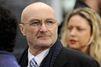 Phil Collins veut se remarier avec son ex-femme
