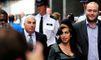 Procès : Amy Winehouse se pose en victime